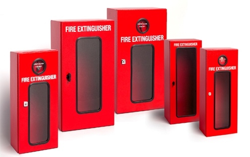 fire-extinguisher-boxes